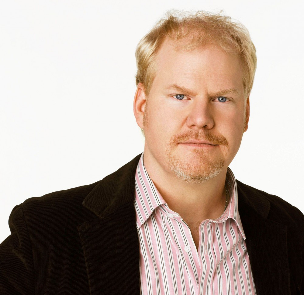 Gaffigan Gives Back to Milwaukee