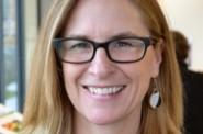 Juli Kaufmann Feature