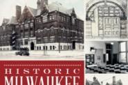 MKE Public Schoolhouses Feature
