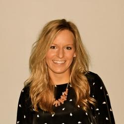 Newaukeean of the Week: Stacy Klotka