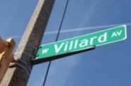 Villard Ave Feature