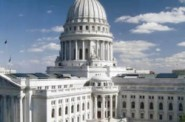 Wisconsin State Capitol Feature