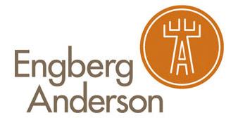 Engberg Anderson Logo