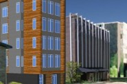 1851NCambridgeAvenueRendering_1-250x250