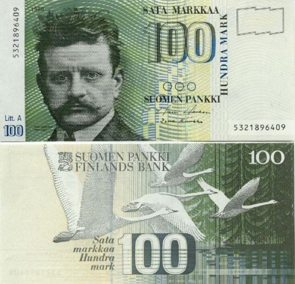 sibelius-100-mark