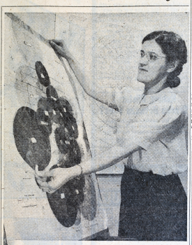 Paula Lynagh
