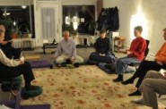 Mindfulness Center Feature