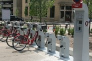 B-Cycle Feature