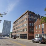 Eyes on Milwaukee: American Family Unveils Downtown Office Plan