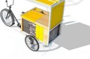 Bike-250x250