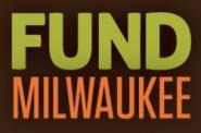 Fund Milwaukee