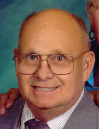 In February 2008, Howard Lehman died from a brain hemorrhage after falling and hitting his head at KindredHearts - Green Bay, an assisted living facility. A state investigation later found that Lehman fell at KindredHearts more than 30 times over a 10-month period. Attorney Ann Jacobs said state investigation reports helped her trace a pattern of neglect at the facility. Photo courtesy of the Lehman family.