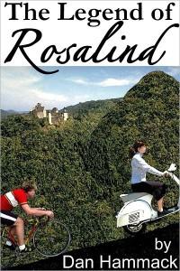 Legend of Rosalind