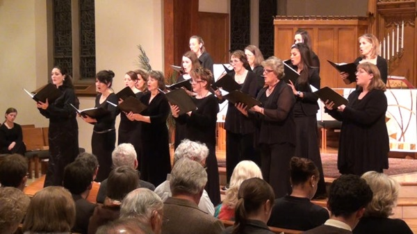 milwaukee-choral-artists
