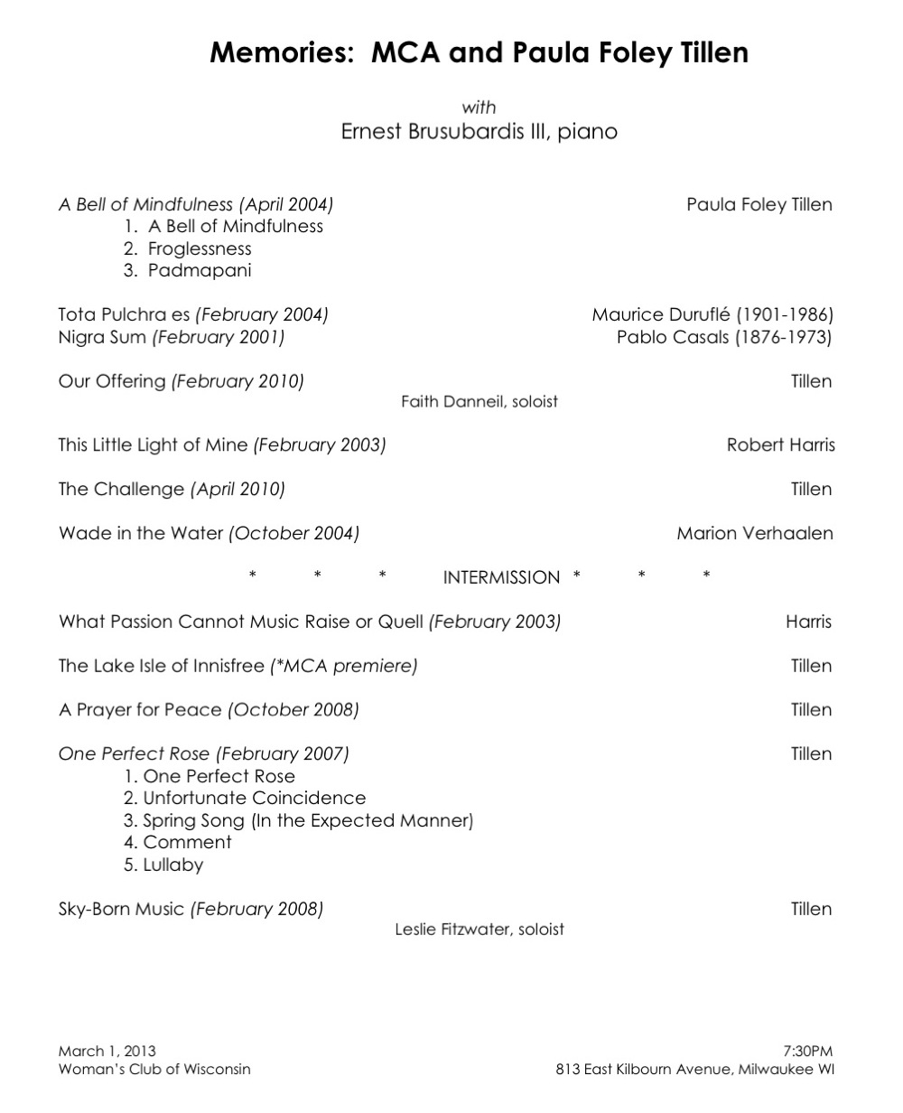 choral-artists-program