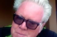 Michael Drescher