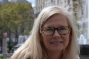 Peggy Karpfinger