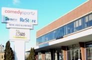 ReStore East