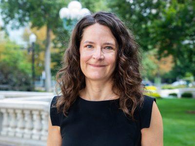 Nicole Safar to Helm Law Forward