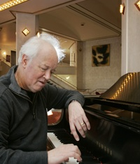 edo-de-waart-mso-piano