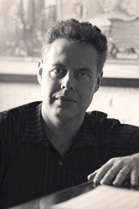 harold-meltzer-composer