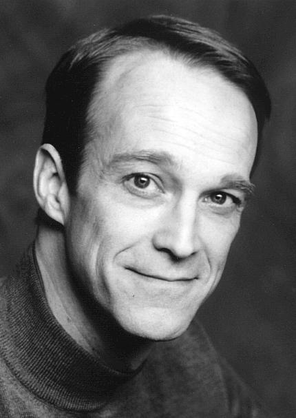james-ridge-actor