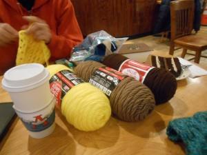 yarn-coffee-anodyne-knitting