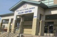 Goldin Center