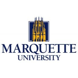 Marquette Recieves Zoning Approval From Commission