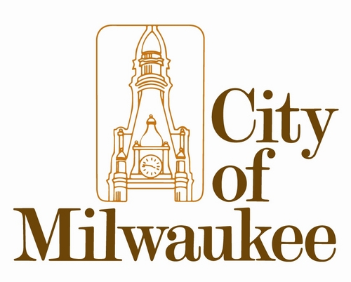the urban geography of the city of milwaukee Diti baruah of university of wisconsin - milwaukee, wisconsin uwm with expertise in architectural engineering, geography, urban/rural sociology contact diti baruah on researchgate, the professional network for scientists.