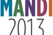MANDI 2013