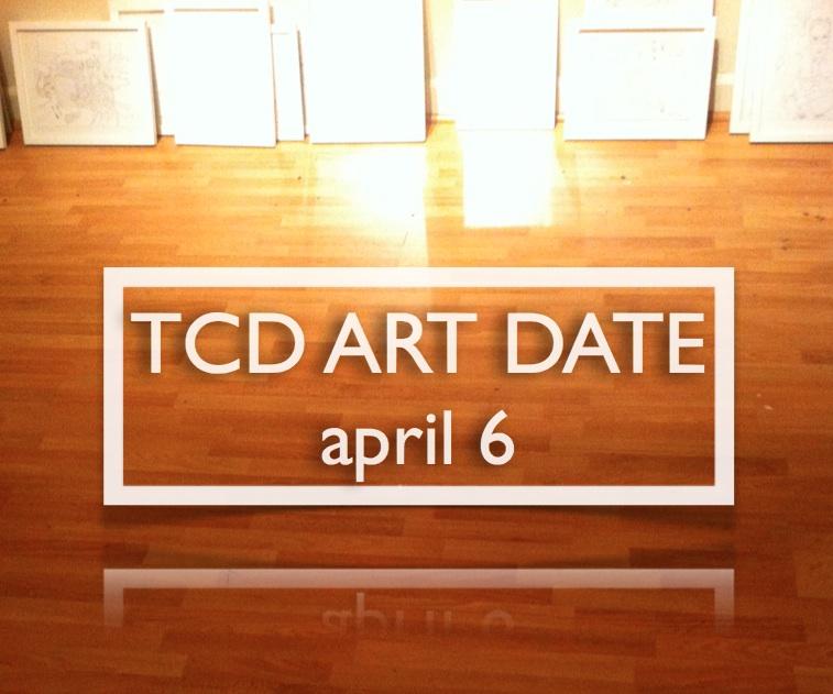 040213 Art Date