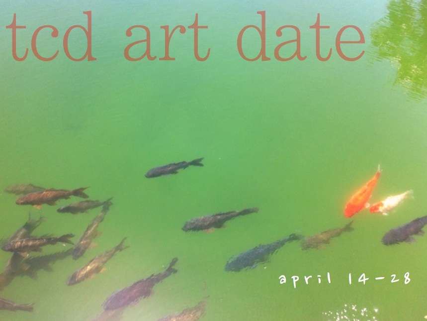042313 Art Date image