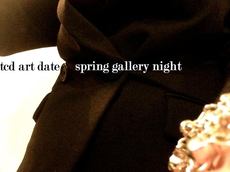 Art Date 041713