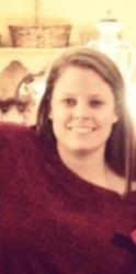 Brooke Lange