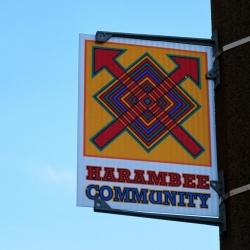 Harambee Community