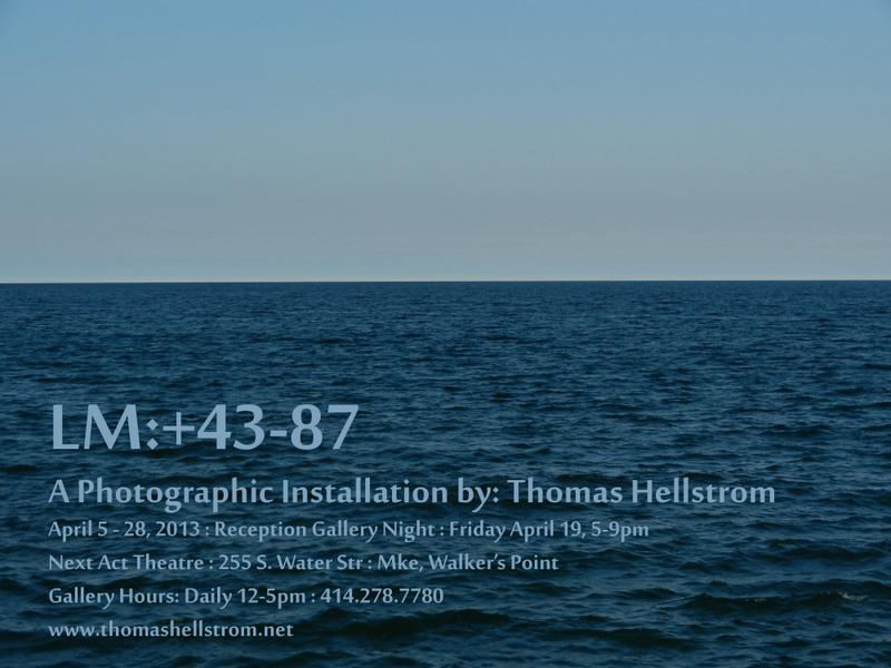 Hellstrom Thomas LM+43-87 Announcement (2)
