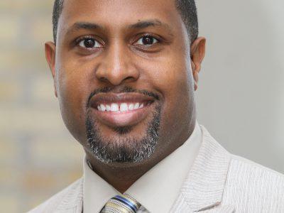 Historic King Drive BID #8 Celebrates Accomplishments of Departing Executive Director
