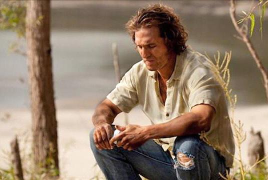 Mud-theMovie-MatthewMcConaughey