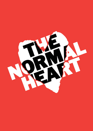 Normal-Heart-poster