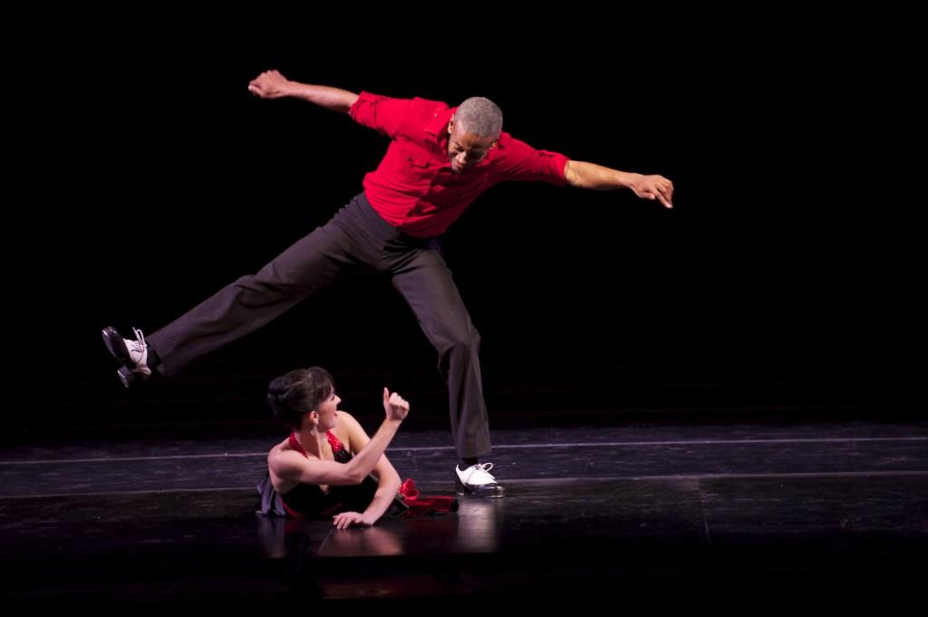 simply-sammy-milwaukee-ballet