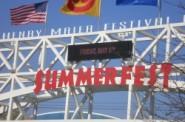 Summerfest