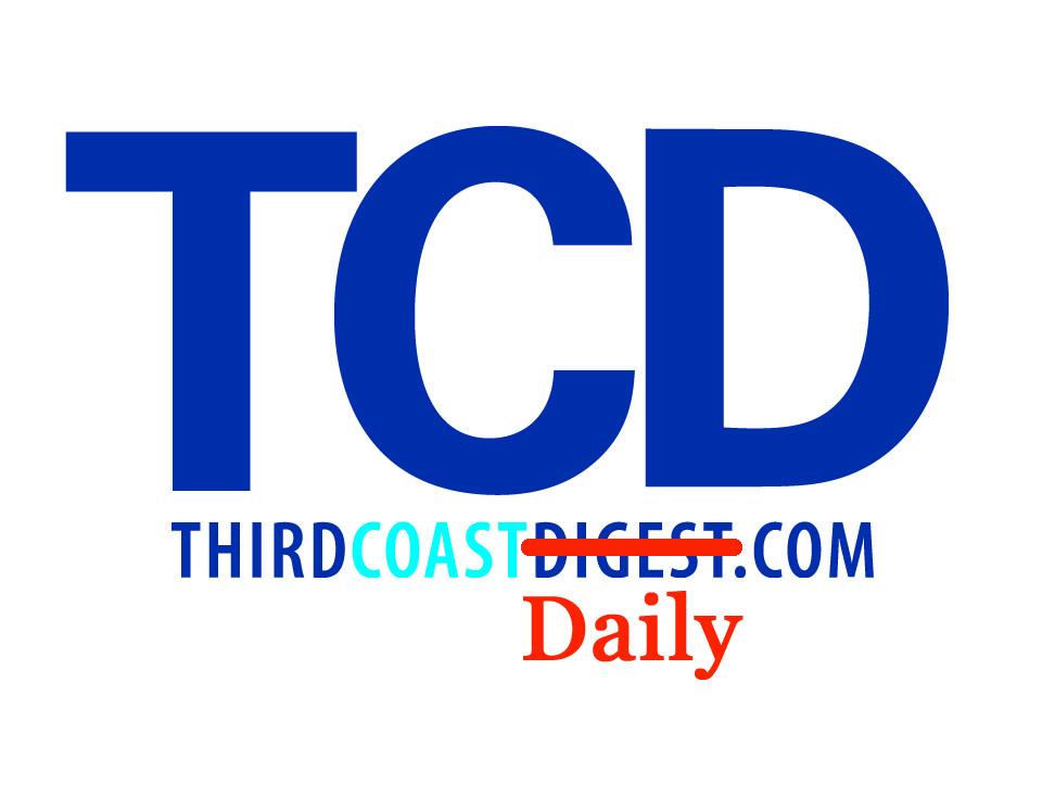 TCD-blue-OTL-w-dot-com