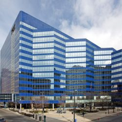 310 W. Wisconsin Ave. Photo courtesy of Colliers International.