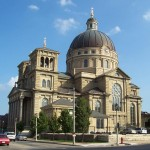 Best of Doors Open: The Magnificent Basilica