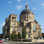 Best of Doors Open: The Magnificent Basilica