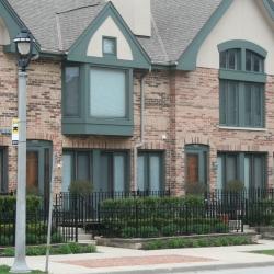 House Confidential: Mark Belling's Very Urban Condo
