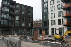 Friday Photos: The North End Phase II