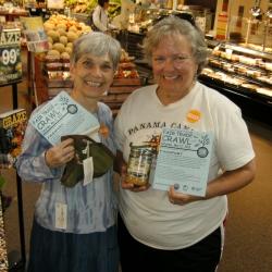 City Business: 6th Annual Fair Trade Crawl