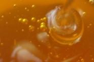 Honey-250x250